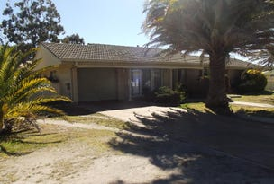 70 AMOSFIELD ROAD, Stanthorpe, Qld 4380