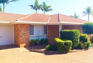 44/1 Parker St, Port Macquarie, NSW 2444