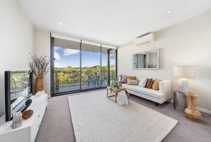 206/30 Harvey Street, Little Bay, NSW 2036