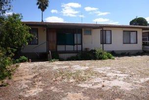 43 Maguire Terrace, Cadell, SA 5321
