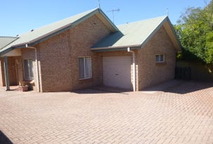 1/56A Playford Ave, Whyalla, SA 5600