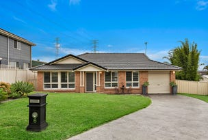 6 Avoca Place, Albion Park, NSW 2527