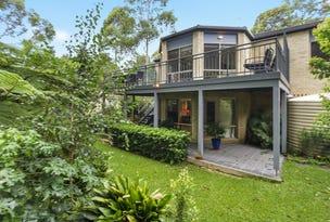 9 OTAMA CLOSE, Lilli Pilli, NSW 2536