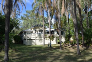 193 Esk Hampton Road, Esk, Qld 4312