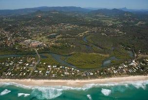 Lot 550, Wirree Drive, Ocean Shores, NSW 2483