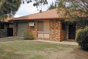 12/9 Travers Street, Wagga Wagga, NSW 2650