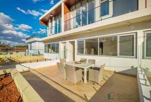 Townhouses/8-12 Murralin Lane, Sylvania, NSW 2224