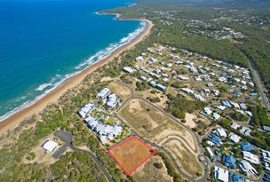 Lot 3 Beaches Village CRCT, Agnes Water, Qld 4677