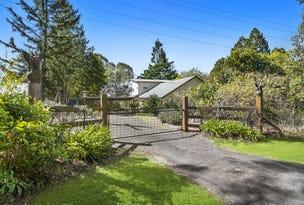 2988 Bells Line Of Road, Bilpin, NSW 2758