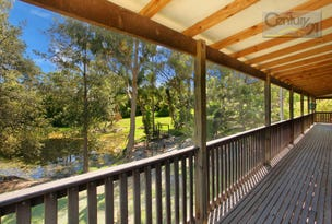 1046 Wisemans Ferry Road, South Maroota, NSW 2756