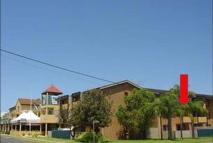 406/100 Booner Street, Hawks Nest, NSW 2324