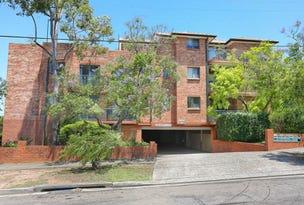 3/36 Birmingham Street, Merrylands, NSW 2160