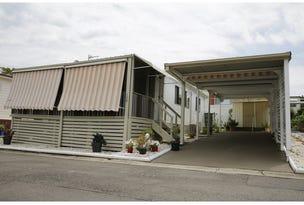 Site 124/186 Sunrise Avenue, Halekulani, NSW 2262