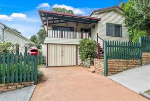 196 Dawson St, Girards Hill, NSW 2480