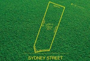 39 Sydney Street, Ridgehaven, SA 5097