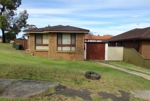 5 Biloolo Rd, Green Valley, NSW 2168