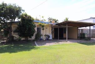 449 Grasstree Beach Road, Grasstree Beach, Qld 4740