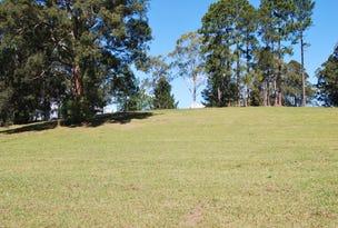 Lot 10 Rosemary Gardens, Macksville, NSW 2447