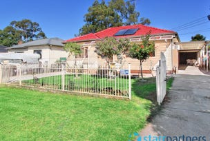 16 Dunstable Road, Blacktown, NSW 2148
