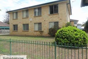 1/293 Blackwall Road, Woy Woy, NSW 2256