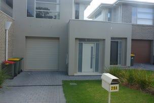 29a Ramsay Avenue, Seacombe Gardens, SA 5047