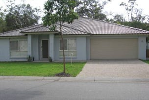 132 Sanctuary Drive, Forest Lake, Qld 4078