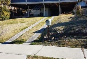 109 Williwa Street, Portland, NSW 2847