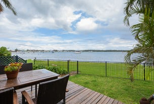 158 Marks Point Road, Marks Point, NSW 2280