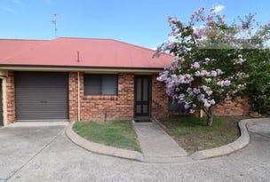 1/41 Lambert Street, Bathurst, NSW 2795