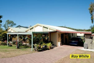 27 Camm Rd, Mount Julian, Qld 4800