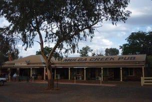 1 MULGA CREEK PUB, Byrock, NSW 2831