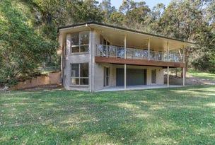 145 Seal Rocks Road, Bungwahl, NSW 2423