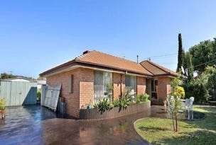 2/2 Jane Court, Meadow Heights, Vic 3048