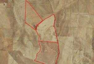 214 Watts Range Road, Gulnare, SA 5471