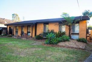 21 Depot Road, West Nowra, NSW 2541
