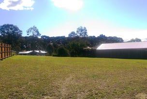 Lot i37, 6 Turpentine Close, Pokolbin, NSW 2320