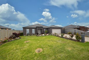 11 Madeira Close, Portland, Vic 3305