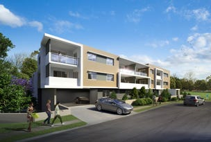 6/8 Burbang Crescent, Rydalmere, NSW 2116
