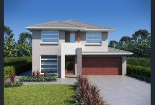 Lot 5123 Road 34, Emerald Hill, NSW 2380