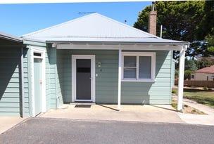 2/46 Throsby Street, Moss Vale, NSW 2577