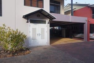 16/18 Annear Court, Stuart Park, NT 0820
