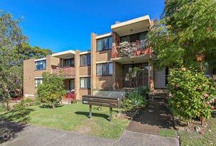 3/11 Hampton Court Road, Carlton, NSW 2218