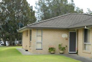 1/5 Baird Street, Tuncurry, NSW 2428