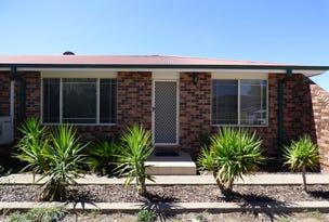 4/76A Olney Street, Cootamundra, NSW 2590