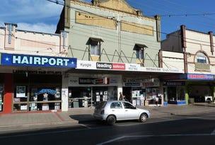 87 Summerland Way, Kyogle, NSW 2474