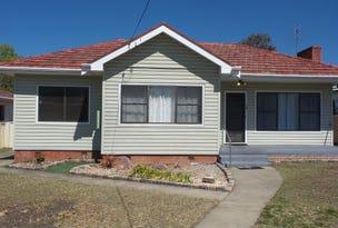 78 Illaroo Road, North Nowra, NSW 2541