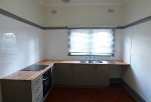 35 Thompson Street, Cootamundra, NSW 2590