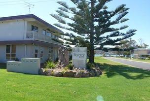 7/7 Burton St, Merimbula, NSW 2548