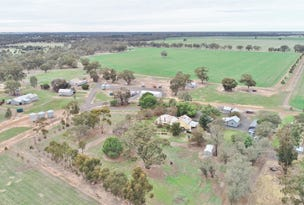 23 Lower Norton Nurrabiel Road, Lower Norton, Vic 3401