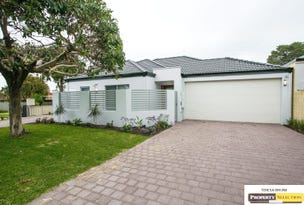 36a Coolham Way, Balga, WA 6061